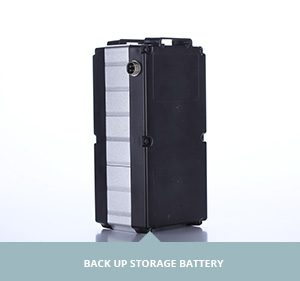 back-up-storage-battery-1