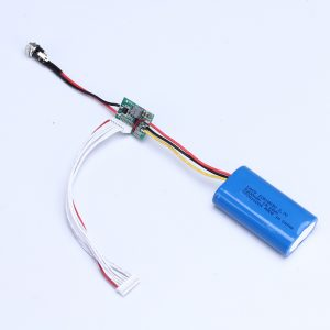 gas-detector-battery