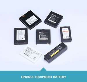 finance-equipmen-battery-1